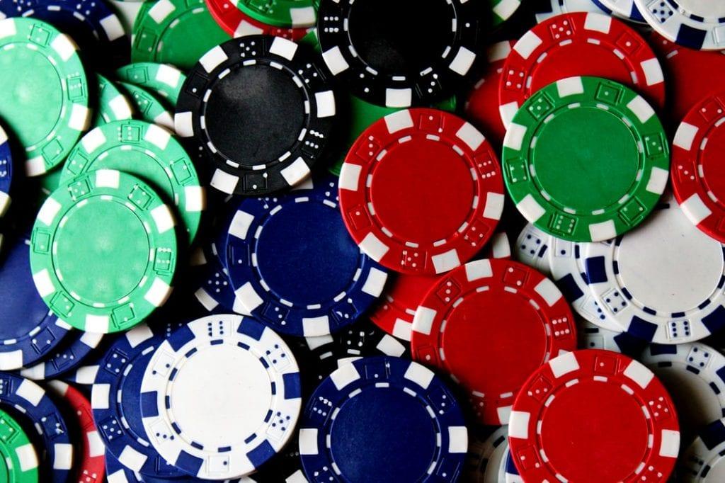 Casino Bonus Srbija