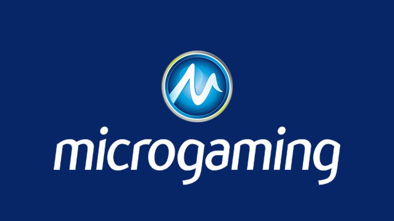 Microgaming Nemačka Regulativa