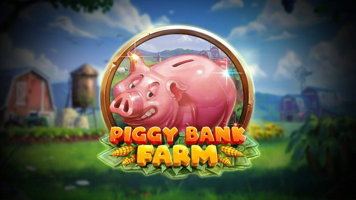 Piggy Bank Farm